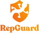 rep-guard-logo