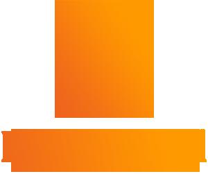 RepGuard